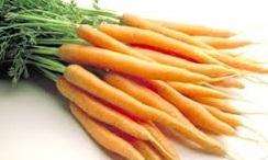 carote contro la cellulite